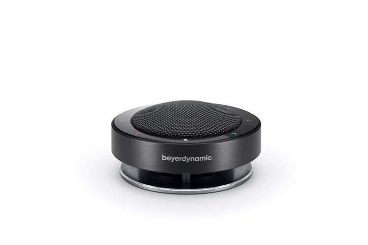 Beyerdynamic Phonum HI
