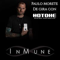 Hotone InMune