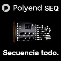 Polysend SEQ