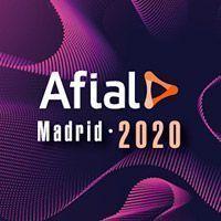 Afial 2020