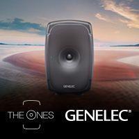 Genelec The Ones