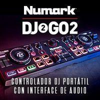 Audio-Technica M60x