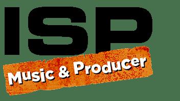 Revista ISP Música. Instrumentos, sonido y tecnología musical.